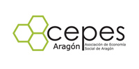 Logo CEPES